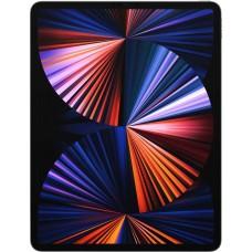 "Планшет APPLE iPad Pro 2021 11"" 128Gb Wi-Fi MHQT3RU/A,  8ГБ, 128GB серебристый"