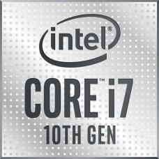 Процессор INTEL Core i7 10700F, LGA 1200,  OEM