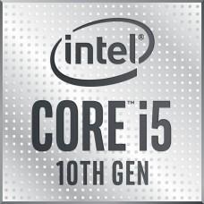 Процессор INTEL Core i5 10600, LGA 1200,  OEM