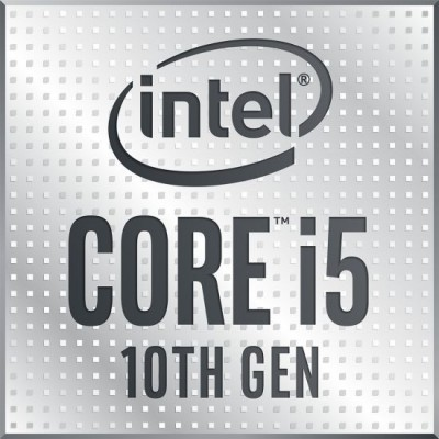 Купить процессор INTEL Core i5 10600, LGA 1200,  OEM  в интернет-магазине - цены, характеристики, отзывы, обзоры