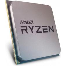 Процессор AMD Ryzen 5 2600, SocketAM4,  OEM