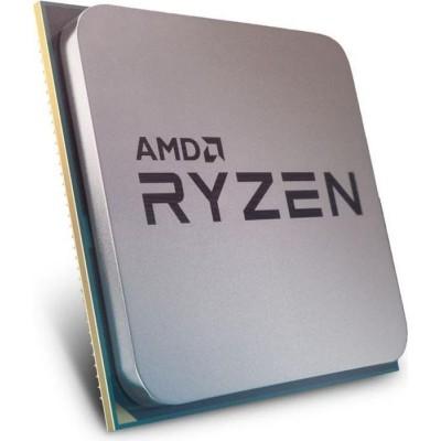 Купить  Процессор AMD Ryzen 5 2600, SocketAM4,  OEM  по низкой цене в интернет-магазине
