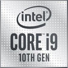 Процессор INTEL Core i9 10900, LGA 1200,  OEM