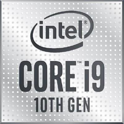 Купить  Процессор INTEL Core i9 10900, LGA 1200,  OEM  по низкой цене в интернет-магазине