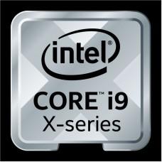 Процессор INTEL Core i9 10920X, LGA 2066,  OEM