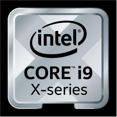 Купить  Процессор INTEL Core i9 10920X, LGA 2066,  OEM  по низкой цене в интернет-магазине