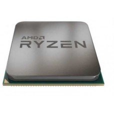 Процессор AMD Ryzen 5 3600, SocketAM4,  OEM