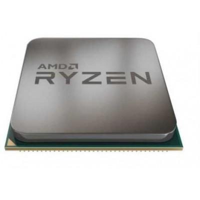 Купить процессор AMD Ryzen 5 3600, SocketAM4,  OEM в интернет-магазине - цены, характеристики, отзывы, обзоры
