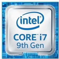 Процессор INTEL Core i7 9700KF, LGA 1151v2,  OEM