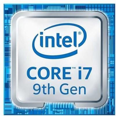 Купить  Процессор INTEL Core i7 9700KF, LGA 1151v2,  OEM  по низкой цене в интернет-магазине