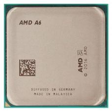 Процессор AMD A6 7480, SocketFM2+,  OEM