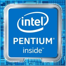 Процессор INTEL Pentium Dual-Core G4620, LGA 1151,  OEM