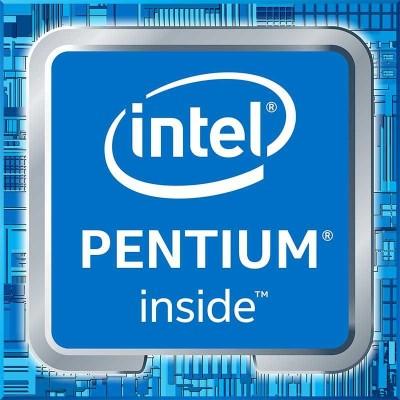 Купить  Процессор INTEL Pentium Dual-Core G4620, LGA 1151,  OEM  по низкой цене в интернет-магазине