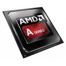 Процессор AMD A8 9600, SocketAM4,  OEM