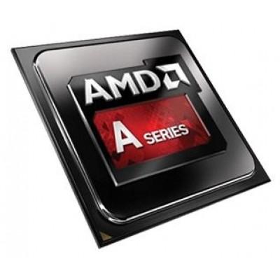 Купить процессор AMD A8 9600, SocketAM4,  OEM  по низкой цене в интернет-магазине - характеристики, отзывы, обзоры