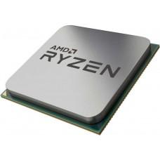 Процессор AMD Ryzen 5 3400G, SocketAM4,  OEM