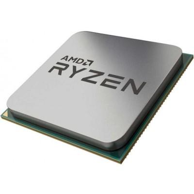Купить процессор AMD Ryzen 5 3400G, SocketAM4,  OEM  в интернет-магазине - цены, характеристики, отзывы, обзоры