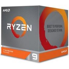 Процессор AMD Ryzen 9 3950X, SocketAM4,  BOX (без кулера)