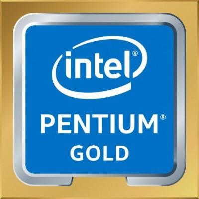Купить  Процессор INTEL Pentium Gold G6400, LGA 1200,  OEM  по низкой цене в интернет-магазине