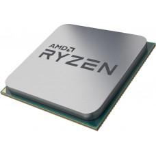 Процессор AMD Ryzen 5 3350G, SocketAM4,  OEM