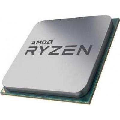 Купить процессор AMD Ryzen 5 3500X, SocketAM4,  OEM  в интернет-магазине - цены, характеристики, отзывы, обзоры