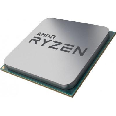 Купить процессор AMD Ryzen 5 5600X, SocketAM4,  BOX  в интернет-магазине - цены, характеристики, отзывы, обзоры