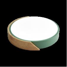 Потолочный светильник Xiaomi Smart Macaron Round Ceiling Light 18W