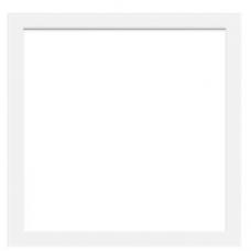 Световая панель Xiaomi Yeelight LED Panel Zhen 30*60 4000К