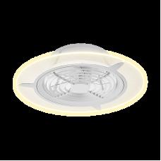 Xiaomi Huizuo Intelligent Fan Light FS33