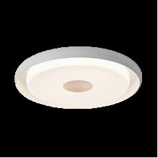 Xiaomi Huizuo Pisces Smart Ceiling Lamp Sand 18W