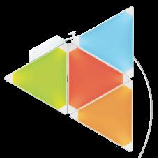 Xiaomi Nanoleaf Smart Light Board 4PK