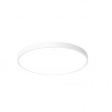 Xiaomi Opple Ceiling Light Smart Optional 46 cm.
