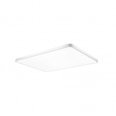 Xiaomi Opple Ceiling Light Smart Optional 90 cm.