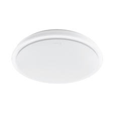 Xiaomi OPPLE Jade Ceiling Lamp 310mm*85mm
