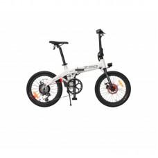 Электровелосипед Складной HIMO Z20 Electric Bicycle