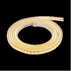 Светодиодная лента Xiaomi Opple LED Strip Light