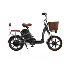 Xiaomi Himo C16 Electric Assist Bicycle