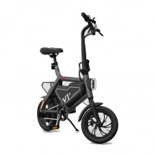 Xiaomi HIMO Electric Power Bicycle V1S