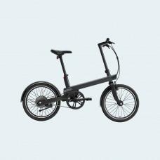 Xiaomi Mijia Electric Power Bike Standard Edition