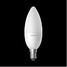 Xiaomi Philips Zhirui Candle Bulb
