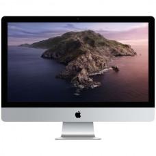 Моноблок Apple iMac 21.5 i5 2,3/16/256SSD (Z145)