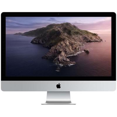 Купить моноблок Apple iMac 21.5 i5 2.3/8/256 (MHK03RU/A) по низкой цене в интернет-магазине - цены, характеристики, отзывы, обзоры