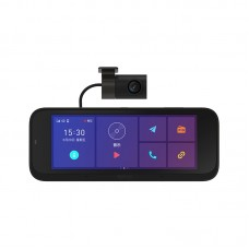 70 Mai Intelligent Driving Assistant Set