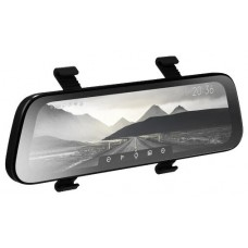 Видеорегистратор Xiaomi 70Mai  Media Rearview Mirror Recorder D07