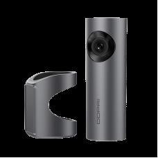 Видеорегистратор XIaomi DDpai Staring Mini 3 Pro 1600P HD