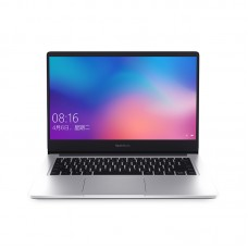 Ноутбук Xiaomi RedmiBook 14 Ryzen Edition