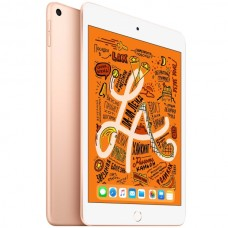Планшет Apple iPad mini 7.9 Wi-Fi 256Gb Gold MUU62RU/A