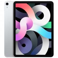Планшет Apple iPad Air 10.9 Wi-Fi+Cellular 64GB Silver (MYGX2RU/A)