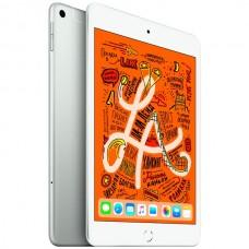 Планшет Apple iPad mini 7.9 WF+CL 64Gb Silv MUX62RU/A