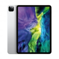 "Планшет Apple iPad Pro 11"" (2020) 1TB Wi-Fi Cell Silver"